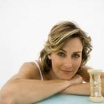 Control de peso en la menopausia