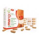 Mangolip te ayuda a controlar tu peso