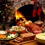 Cómo retomar nuestra rutina alimentaria tras la navidad