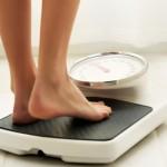 Consigue tu peso perfecto con Lipograsil