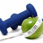 7 razones para controlar nuestro peso