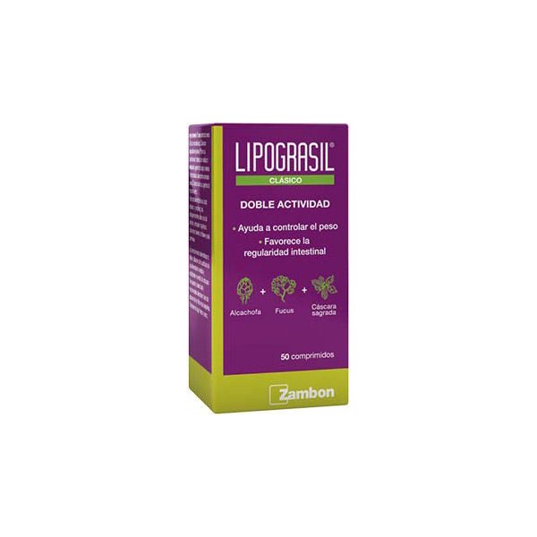 Lipograsil-Clasico