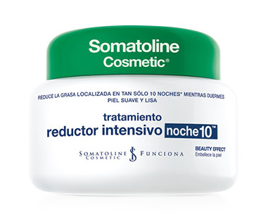 Somatoline-Noche-10