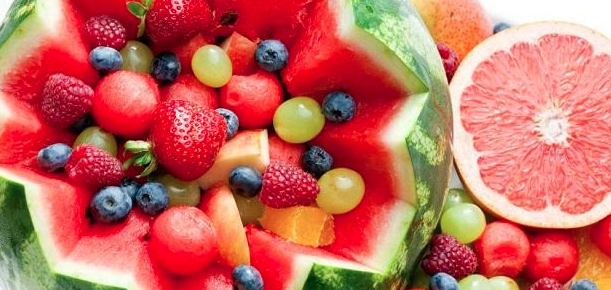operacion bikini frutas