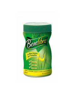 benefibra polvo soluble. Remedios naturales para el estreñimiento.