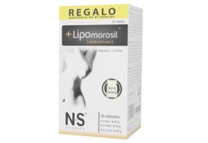 lipomorosil abdominal