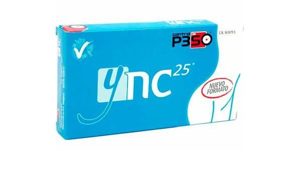 ync25