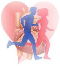hipertensión arterial y deporte