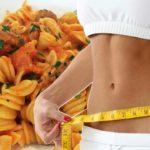 Receta saludable para perder peso ¡Deliciosa!