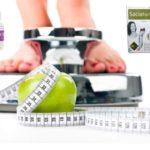 Despídete de la ansiedad por la comida y los kilos de más