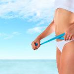Cómo bloquear hidratos y perder peso