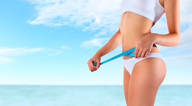 bloquear carbohidratos y perder peso