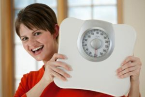 Menopausia y alimentación ¡Reduce síntomas y disfruta el momento!