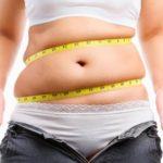 Activa tu metabolismo y quema grasa