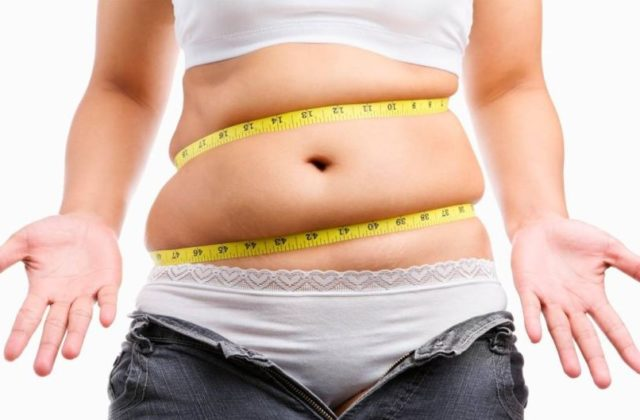 El empujón que necesitas para perder peso - Perder Peso Cuesta menos