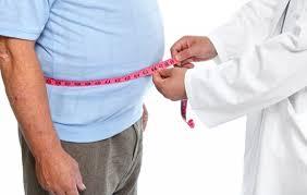 consejos para reducir % grasa corporal