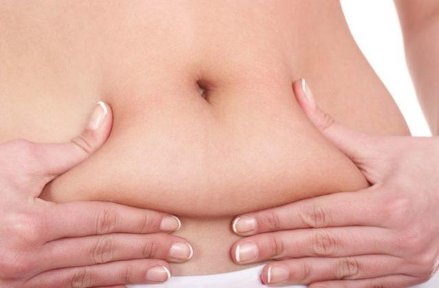 Recupera tu peso adipocell