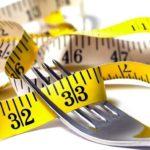 ¿Dieta exprés? Despídete de ella y gana en salud