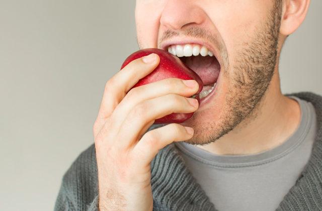 Nutrientes necesarios para perder peso