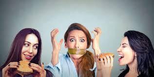 Consejos para controlar la ansiedad cuando estamos a dieta