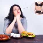 Perder peso sin ansiedad