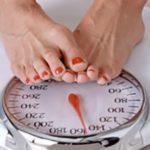 Perder peso en cuarentena