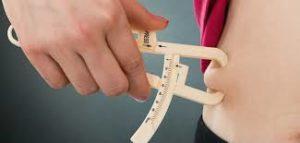 ¿Necesito perder peso? Calcula tu índice de masa corporal (IMC)