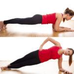 Fortalece tu core y mejora la postura