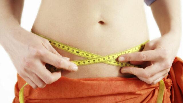 Perder peso con Chitosan