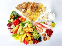 Cómo llevar una alimentación saludable