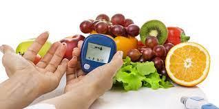 Alimentos para regular la glucosa en sangre
