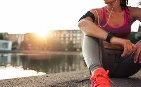 Cómo cuidar la salud tras hacer deporte - Perder Peso Cuesta menos
